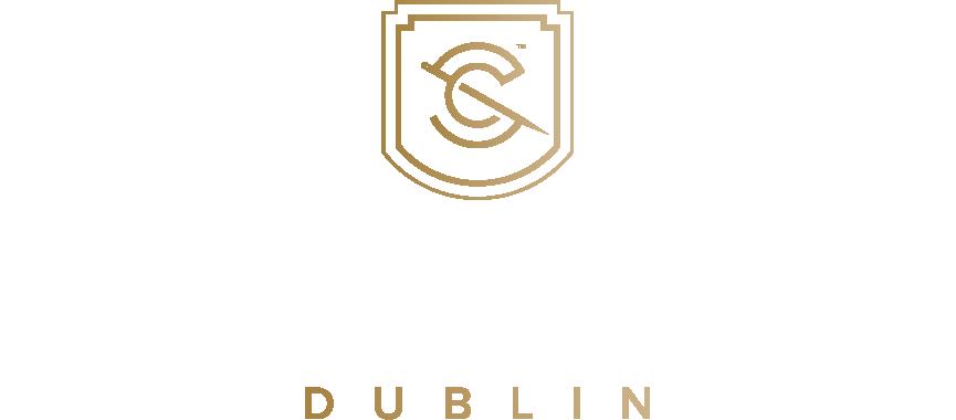 Core-Logo-Light.png